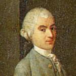 Giambattista-Biffi