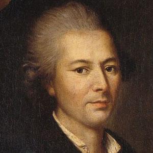 PietroVerri