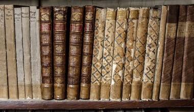 libri-4-700
