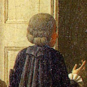 Alfonso-Longo
