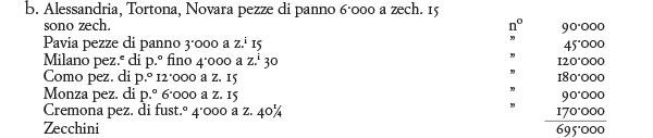 P-VERRI-Considerazioni-TAVOLA-H