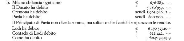 P-VERRI-Considerazioni-TAVOLA-I